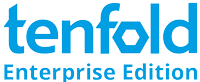 tenfold Enterprise Edition