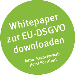 Download-Whitepaper-Button
