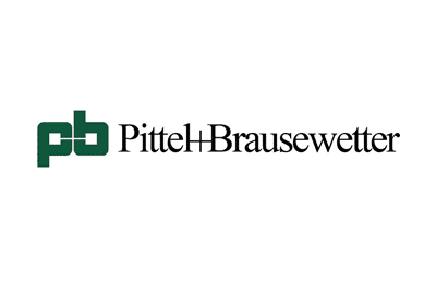 Pittel+Brausewetter Holding GmbH