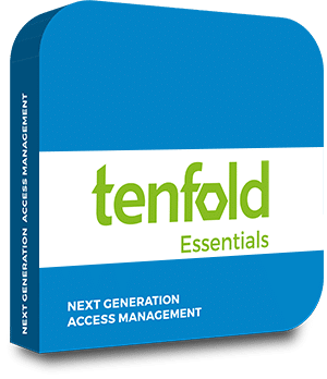 tenfold Download